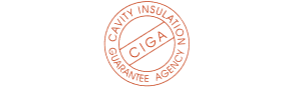 Cavity Wall Insulation Guarantee Agency